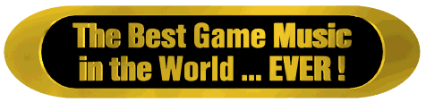 The Best Game Music in the World... EVER! (Logo).png