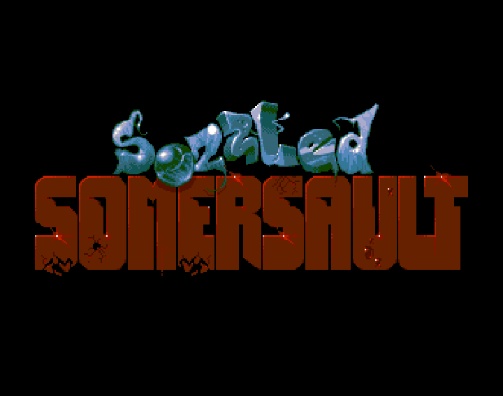 File:The Silents Sozzled Somersault.png