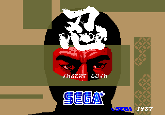 http://www.exotica.org.uk/mediawiki/files/5/5b/Shinobi_title_%28Arcade%29.png