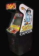 http://www.exotica.org.uk/mediawiki/files/5/5c/Street_Fighter_(cabinet).png