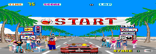 Out Run stage 1 (arcade) wrong X size example.png