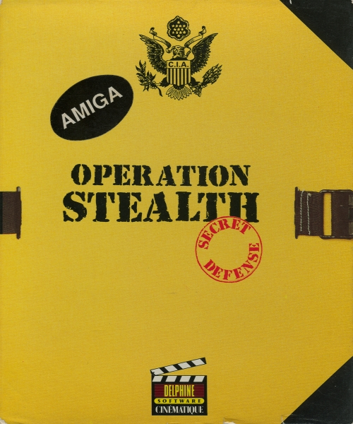 File:Operationstealthfr.jpg
