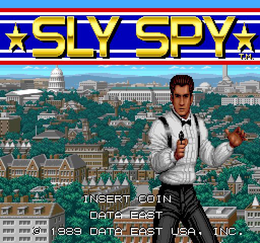 how appropriate is the title spies Is the title appropriate if ca didn't actually deny something that wasn't applied for, assuming the first article is correct the way sarah selectively decides which use of the r-word appropriate is exactly like the way black people use the n-word.