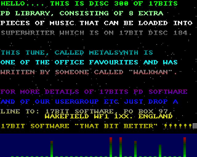 File:Superwriter Data Disk screenshot.png