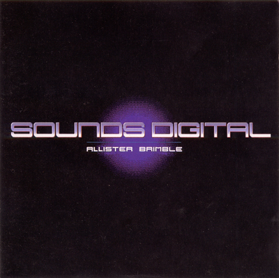 File:Sounds Digital (album cover).jpg
