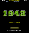 1942 title (arcade).png