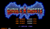Ghouls'n Ghosts title (arcade).png