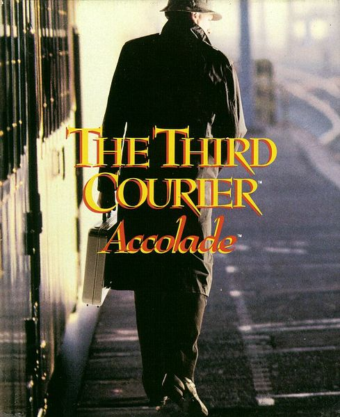 File:ThirdCourier.jpg