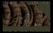 Shadow Of The Beast inside the tree 25 (amiga).png