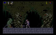 Shadow Of The Beast inside the castle 6 (amiga).png