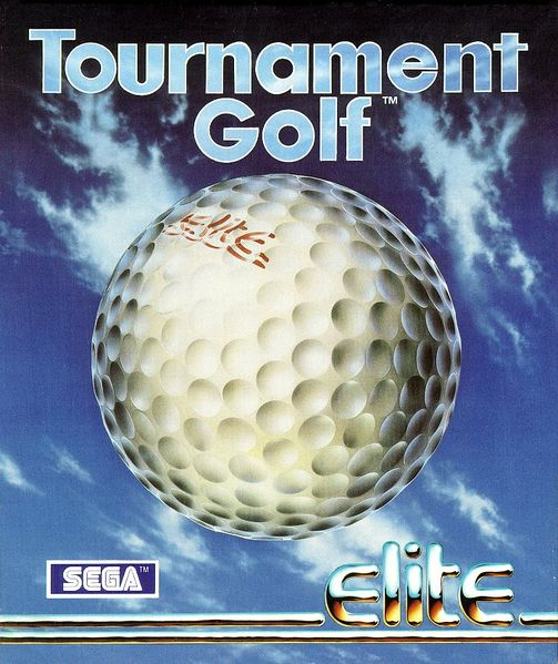 File:TournamentGolf.jpg