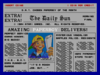 Paperboy title (arcade).png