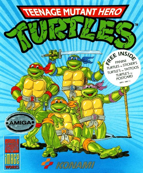 File:TeenageMutantHeroTurtles.jpg