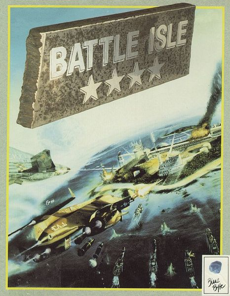 File:BattleIsle.jpg