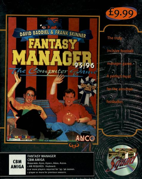 File:FantasyManager.jpg