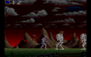 Shadow Of The Beast towards the beast 4 (amiga).png