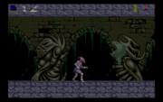 Shadow Of The Beast inside the castle 2 (amiga).png