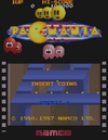 Pac-Mania title (arcade).png