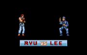 Street Fighter round 08 vs Lee (amiga).png
