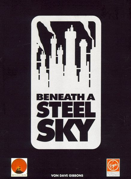 File:BeneathASteelSky.jpg
