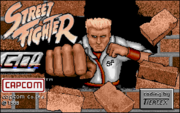 Street Fighter title (amiga).png