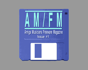 AM-FM - Issue 01 - Cover Art.png