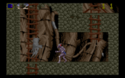 Shadow Of The Beast inside the tree 24 (amiga).png