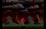 Shadow Of The Beast towards the beast 3 (amiga).png