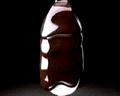 Magnum Demo phallic screen shot.png