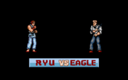 Street Fighter round 07 vs Eagle (amiga).png