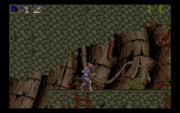 Shadow Of The Beast inside the tree 17 (amiga).png