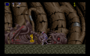 Shadow Of The Beast inside the tree 15 (amiga).png