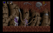 Shadow Of The Beast inside the tree 8 (amiga).png