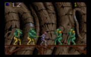 Shadow Of The Beast inside the tree 12 (amiga).png