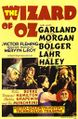 The Wizard of Oz theatrical poster.jpg