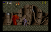 Shadow Of The Beast inside the tree 18 (amiga).png