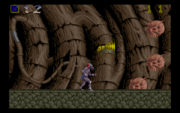 Shadow Of The Beast inside the tree 20 (amiga).png