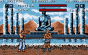 Street Fighter fight! 10 Adon (amiga).png