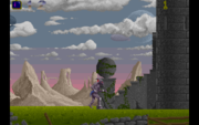 Shadow Of The Beast towards the castle 19 (amiga).png
