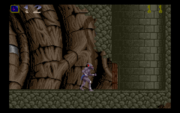 Shadow Of The Beast inside the tree 30 (amiga).png