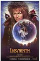 Labyrinth theatrical poster.jpg