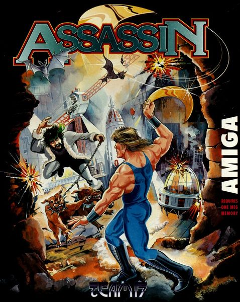 File:Assassin.jpg