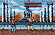 Street Fighter fight! 11 Sagat (amiga).png