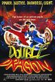 Double Dragon theatrical poster.jpg