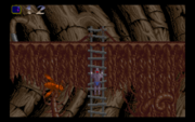 Shadow Of The Beast inside the tree 2 (amiga).png