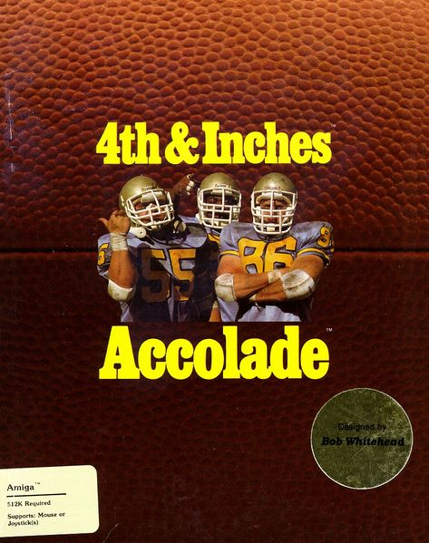 File:4thAndInches.jpg