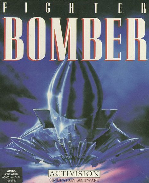 File:FighterBomber.jpg