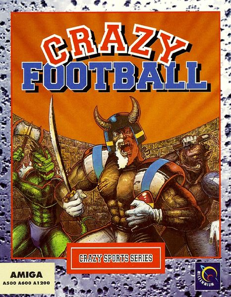File:CrazyFootball.jpg