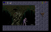 Shadow Of The Beast inside the castle 13 (amiga).png