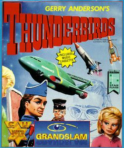 Thunderbirds box scan